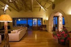 Villa For Rent Crete Greece 02