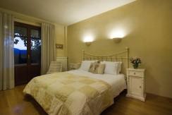Villa For Rent Crete Greece 03