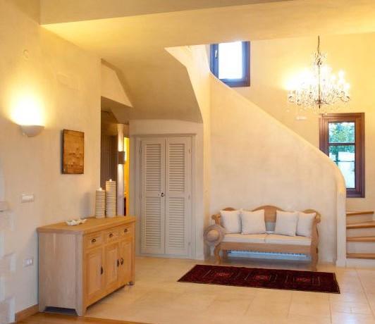 Villa For Rent Crete Greece 04
