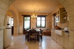 Villa For Rent Crete Greece 05