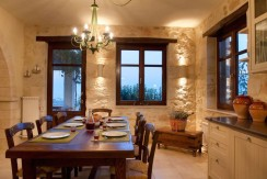 Villa For Rent Crete Greece 06