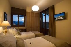 Villa For Rent Crete Greece 08