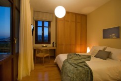 Villa For Rent Crete Greece 09