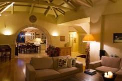 Villa For Rent Crete Greece 10