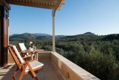 Villa For Rent Crete Greece 12