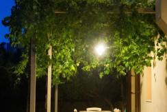 Villa For Rent Crete Greece 14