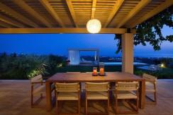 Villa For Rent Crete Greece 15