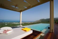 Villa For Rent Crete Greece 16