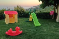 Villa For Rent Crete Greece 17