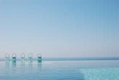 Villa For Rent Crete Greece 18