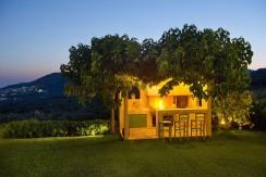 Villa For Rent Crete Greece 19