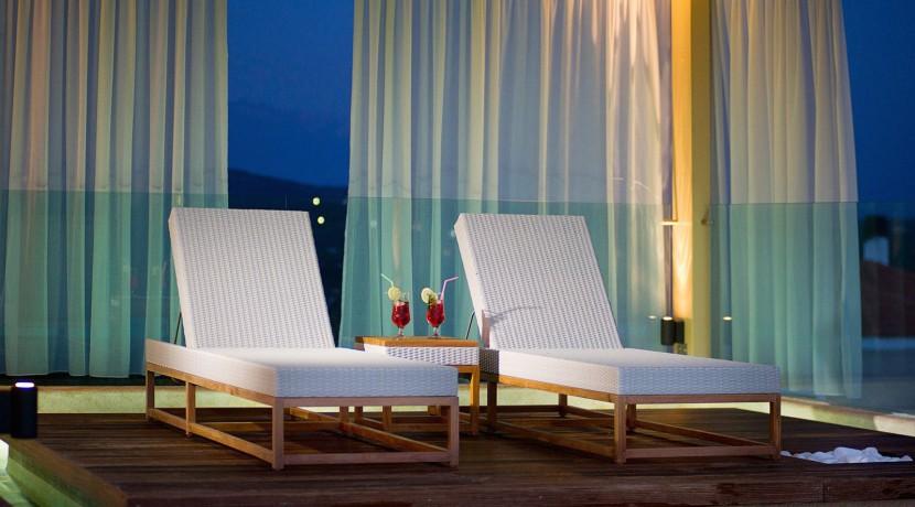 Villa For Rent Crete Greece 20