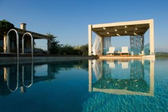 Villa For Rent Crete Greece 22