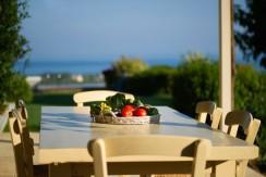 Villa For Rent Crete Greece 23