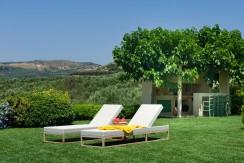 Villa For Rent Crete Greece 26
