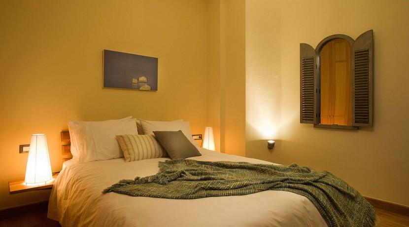 Villa For Rent Crete Greece 30