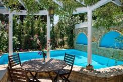 Villa Nikiti Halkidiki with Pool 11_resize