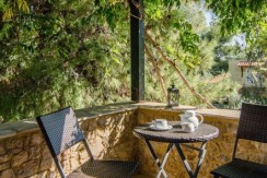 Villa Nikiti Halkidiki with Pool 12_resize