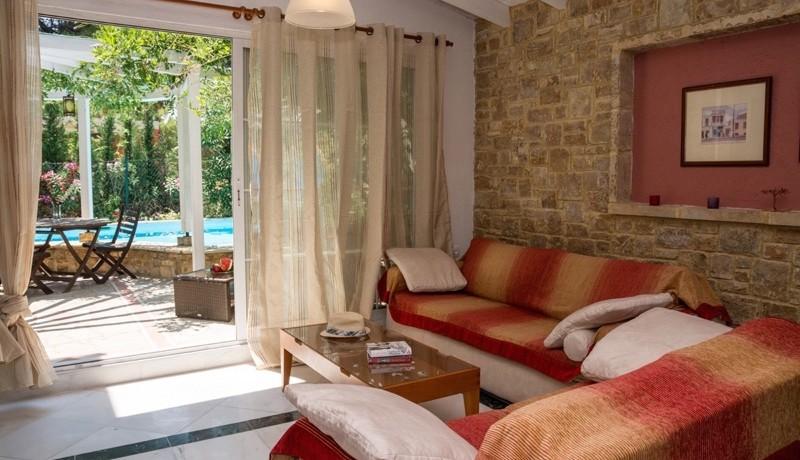 Villa Nikiti Halkidiki with Pool 14_resize
