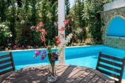 Villa Nikiti Halkidiki with Pool 15_resize