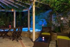 Villa Nikiti Halkidiki with Pool 17_resize