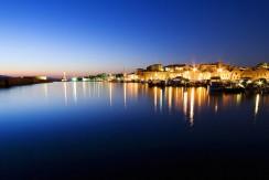 Villa Rent Crete Greece 01