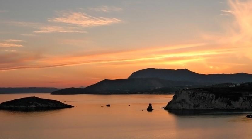 Villa Rent Crete Greece 02