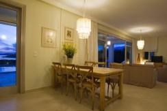 Villa Rent Crete Greece 03