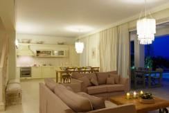 Villa Rent Crete Greece 04