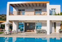 Villa Rent Crete Greece 05