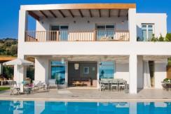 Villa Rent Crete Greece 05