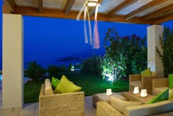 Villa Rent Crete Greece 06