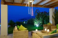 Villa Rent Crete Greece 06