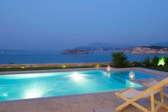Villa Rent Crete Greece 07