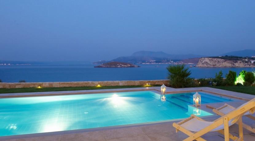 Villa Rent Crete Greece 07