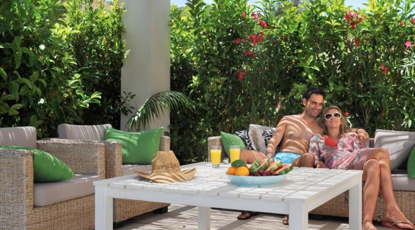 Villa Rent Crete Greece 08