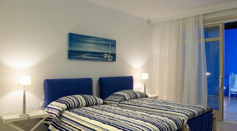 Villa Rent Crete Greece 10