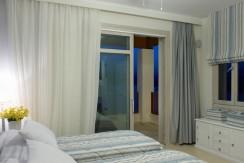 Villa Rent Crete Greece 11