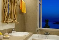 Villa Rent Crete Greece 12