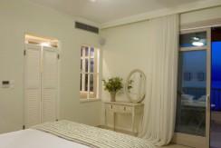 Villa Rent Crete Greece 13