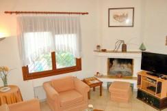 Villa Rental Halkidiki Sani 05