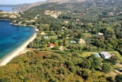 Villa for Sale Corfu greece 01