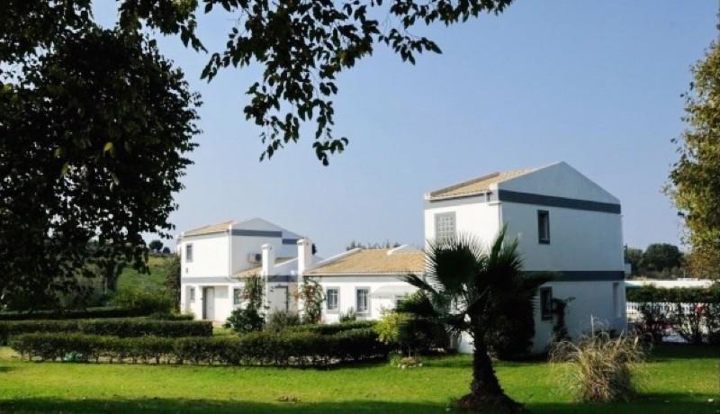 Villa for Sale Corfu greece 05