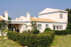 Villa for Sale Corfu greece 06