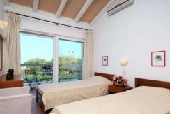 Villa for Sale Corfu greece 10