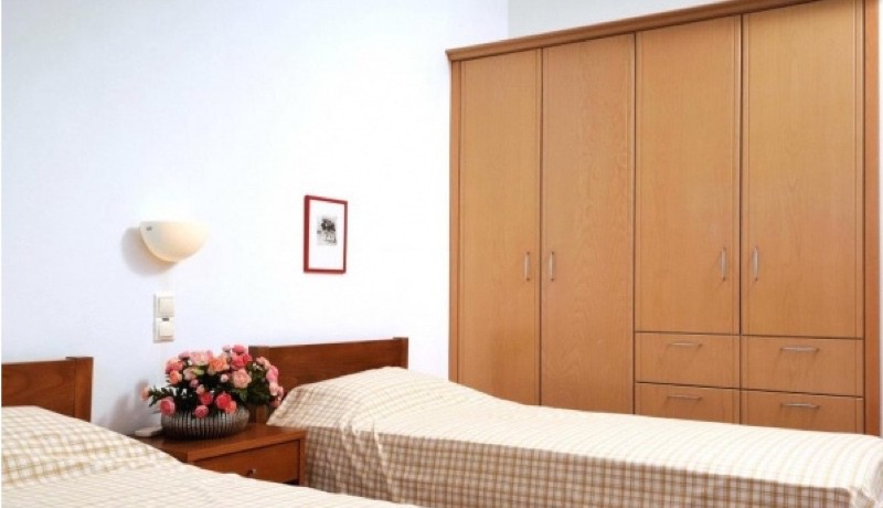 Villa for Sale Corfu greece 13
