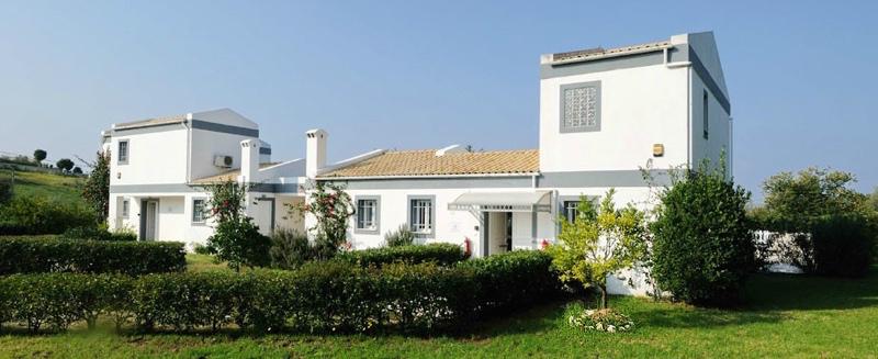 Villa for Sale Corfu greece 14