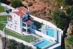 Villas Corfu For Sale