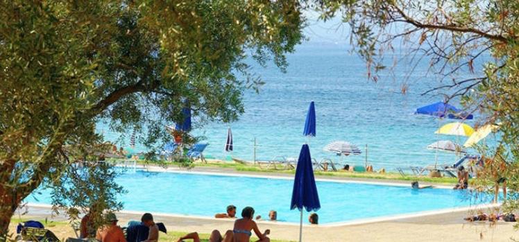 Villas Greece 02