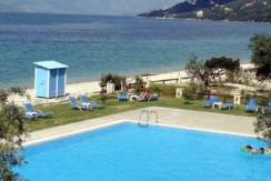Villas Greece 05